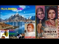 KALYANI DAS-Film~BINDIYA-[1946]-Jeevan Sargam Pe Gaye Ja Geet-[Rarest Gem-Best Audio]