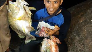 Pengalaman Tak Terlupakan, Trip Pulo Breuh, Aceh
