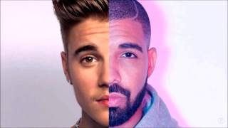Drake - One Dance (Remix) feat. Justin Bieber
