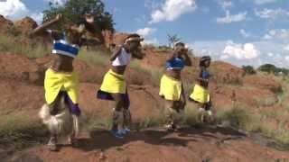 Amatshitshi Amhlophe_Sebengikhululile (feat.Imfez'emnyama)