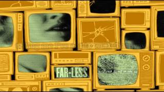 Far-Less - Dialogue Supervisor (Lyric Video)