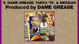 French Montana - Get You Home feat. Dame Grease & Tanya 'T6'