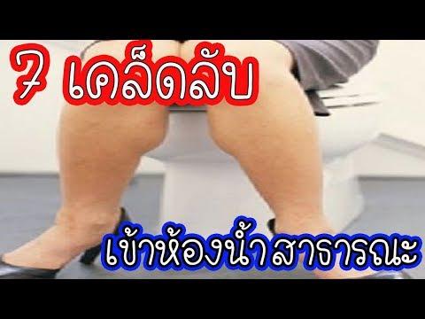 การกระทำของหญิงเชื้อโรค