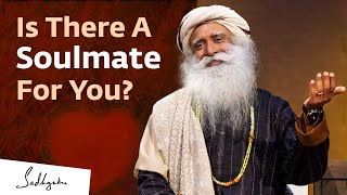 Valentine's Day Special: Top 3 Questions on Love & Relationships | Sadhguru Answers
