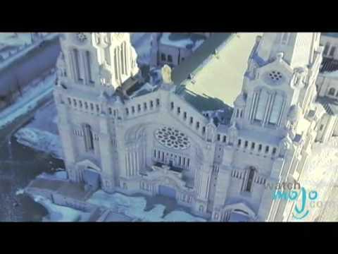 mp4 Architecture Design Quebec, download Architecture Design Quebec video klip Architecture Design Quebec
