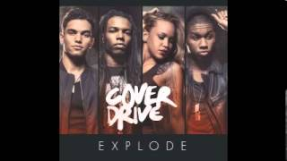 Explode - Cover Drive Ft Dappy - Fast Mode