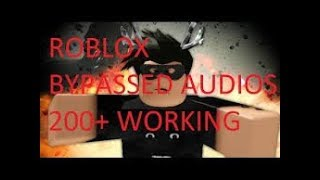 roblox bypassed audios 2019 memes - TH-Clip