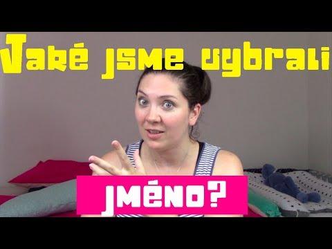 Ukrajinská inzulín do USA na bázi