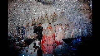 Manish Malhotra Label   Zween Couture, Doha 2018/19