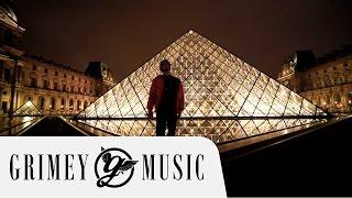 DENOM   CUANDO NO ESTÁS TÚ (OFFICIAL MUSIC VIDEO)