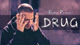 BakaPrase - DRUG (official music video)