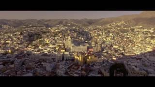 Los plebes del rancho de Ariel Camacho - Que se canse de llamar (vídeo oficial 2017)