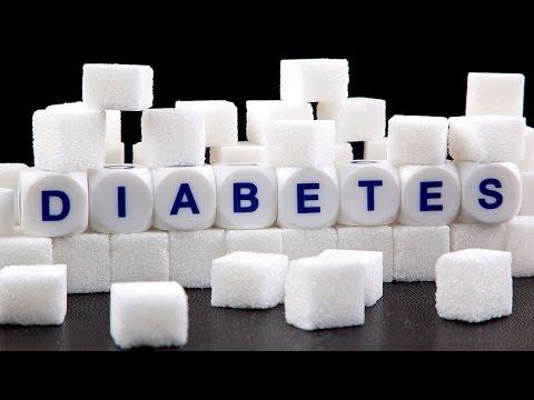 Анализ крови суточный сахар