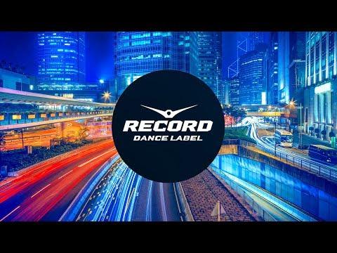😎музыка рекорд😎 релиз. радио рекорд 2019. новинки музыки 2019