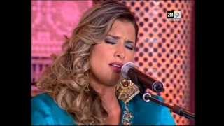 تحميل اغاني rym hakiki-mali sadr hnine-ريم حقيقي مالي صدر حنين MP3