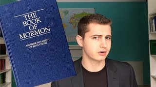 The Most Important Parts of The Book of Mormon