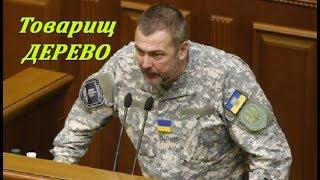 УкроСМИ: Потопим за 5 минут. Угроза флоту России