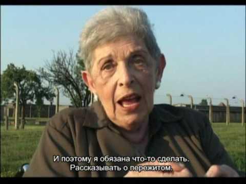 Хана Бар-Еша – репатриация в Эрец-Исраэль
