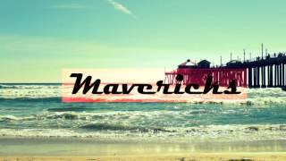 Avicii - You Make Me (Subtronikz Trap Remix)