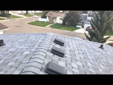 Rapid Roofing Amp Repairs Roofing In Edmonton Homestars