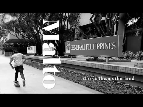 Malto - This Is The Motherland | Episode 6