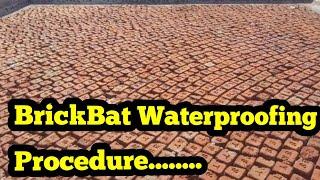terrace waterproofing methods pdf - Kênh video giải trí dành cho