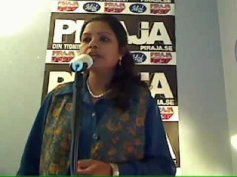 Cover We Will Rock You lv Ấn Độ, tôi đã khóc khi nghe bác ấy hát