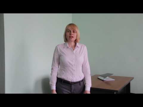 Вкратце о первичных документах: договор, счет-фактура, товарная накладная, акт, платежный документ