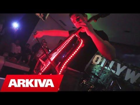 Ervin Gonxhi ft. Iljard Shaba - Feelings