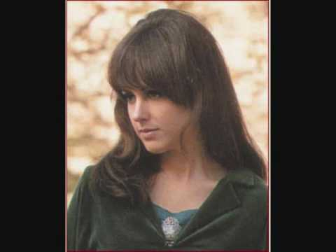 jefferson airplane - good shepherd