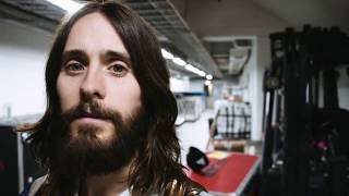 Thirty Seconds To Mars - The MONOLITH TOUR Is Coming