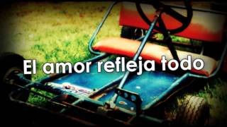 The All American Rejects - Your Star (Español)