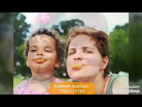 mp4 Healthy Child Healthy Nation, download Healthy Child Healthy Nation video klip Healthy Child Healthy Nation