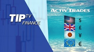 FX In-Depth: EUR bids sighted at 1.0450 -1.05, GBP a reserve currency - ActivTrades