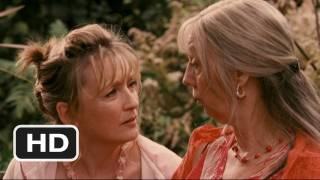 Another Year Movie Trailer Official (HD)