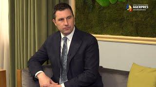 Ministrul Mediului: Trebuie să ne asumăm că non-intervenţia la populaţia de urs va genera probleme uriaşe; a face nimic nu e o soluţie