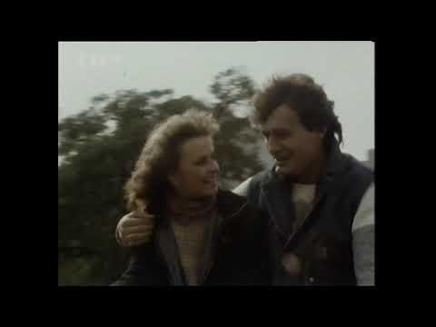 Petra Zámečníková & Jiří Strnad - Lítáme v tom (1986)