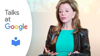 Sylvia Ann Hewlett: Forget a Mentor, Find a Sponsor | Talks at Google
