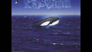 Andre Nickatina-Killa Whale