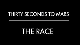 THE RACE - Thirty Seconds to Mars (Subtitulado al Español)