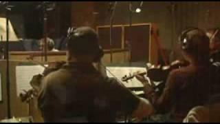 Marianne Faithfull - Easy Come, Easy Go