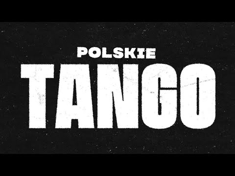 Polskie Tango - Most Popular Songs from Poland