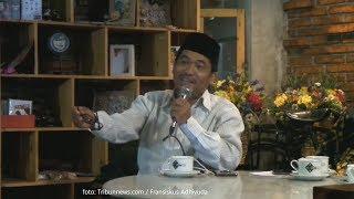 Ray Rangkuti: Sikap Politik Kubu Prabowo Sumbang Kenaikan Elektabilitas Jokowi