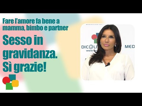 Video di sesso di travestiti