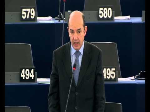 """Carlos Coelho na Sessão Plenária """"Se nada for feito chegaremos aos 9 mil mortos"""""""