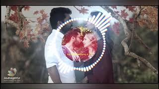 Anbae Peranbae  NGK  Sid Sriram And Shreya Ghoshal  Actor Surya