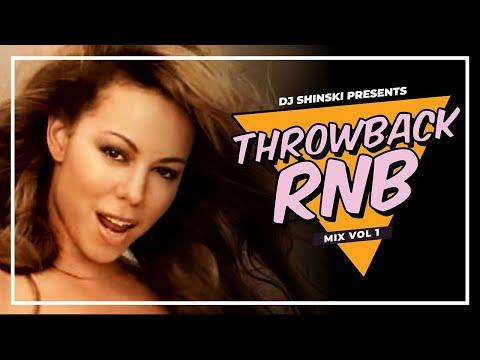 rnb mix 2018 mp3 free download