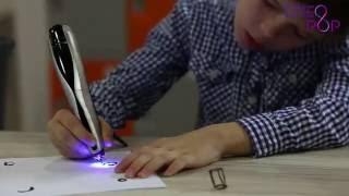 3D Pen Creopop