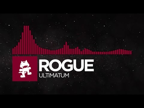 [Trap] - Rogue - Ultimatum [Monstercat Release]