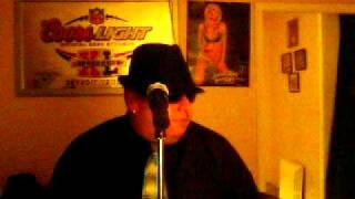 G-ROCK - Tuff E Nuff (The Fabulous Thunderbirds)